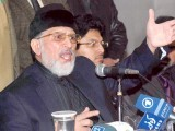 qadri-photo-nni-2-2