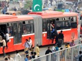 metro-bus-photo-tariq-hassan-express