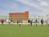 hockey-photo-shafiq-malik