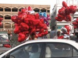 valentine-photo-athar-khan-express-2
