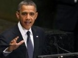 u-s-president-barack-obama-addresses-the-67th-united-nations-general-assembly-at-the-u-n-headquarters-in-new-york-2-3-2-2