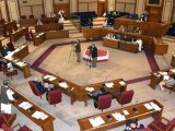 balochistan-assembly-photo-nni-2-2-2-2-3-3