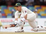 misbah-photo-afp-28