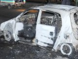 shah-faisal-colony-car-burnt-mohammad-adeel-2-2