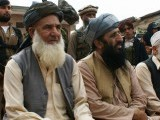 peace-committee-aman-lashkar-khyber-agency-express-2