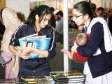 book-fair-photo-abid-nawaz