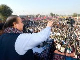 nawaz-sharif-photo-shahid-ali-express-2-2