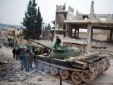 syria-rebel-afp-2