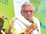 gulzar-photo-afp-2-2