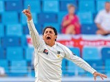 ajmal-photo-file-afp-2