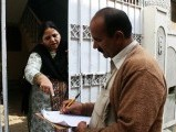 voter-list-re-verification-photo-online-3-2