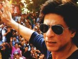 shahrukh-photo-ians-2