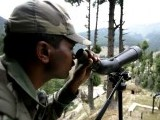 indian-border-security-force-afp-2