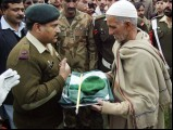 muhammad-akhlaq-soldier-loc-line-of-control-kashmir-army-burial-india-photo-reuters