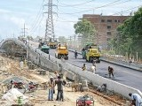 road-construction-photo-express-ijaz-mahmood-2-2-2-2