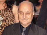kher-photo-file