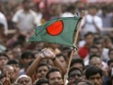 bangladesh-flag-reuters