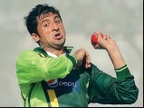 junaid-khan-photo-afp-5-2-2-2