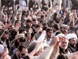 protest-photo-muhammad-javaid-express-8