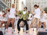 The Harlem Shake online video will now be the new Gangnam Style. PHOTO: FILE
