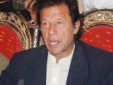 imran-khan-saeed-shahid-express-2-2