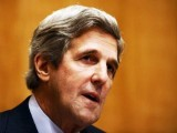 kerry-afp-2-2-2-2-3-2-2-2