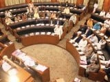 sindh-assembly-photo-online-3-2-2-3-2-2-2-2-3-2-2-2