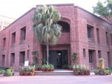 kinnaird-college-fb-2