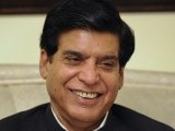 raja-pervez-ashraf-photo-reuters-2-2-2-2-2-2-2-2-2-2