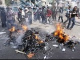 bangladesh-riots-reuters-2