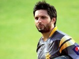 afridi-photo-afp-63-2