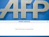 afp-twitter-account