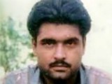 sarabjit-singh-photo-file-2-2-2-2-2