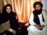 taliban-photo-express-3