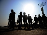 bangladesh-unrest-afp-2