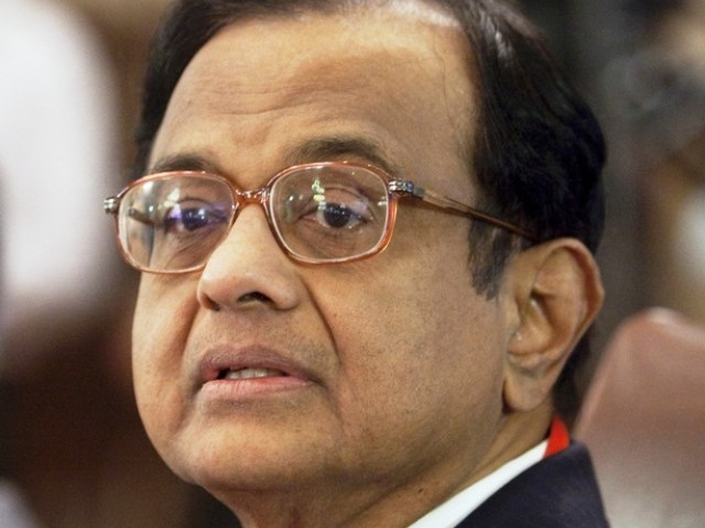 India's defence budget hike will surely raise eyebrows in Pakistan. PHOTO: REUTERS