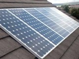 story-2-solar-panels-photo-file-640x480-2-2-2-2-2-2-2-3-2-2-2-2-2-2-2