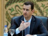 syria-politics-unrest-government-2-2-2-2