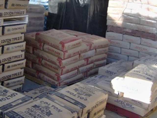 Analysts say that the profitability of the cement sector will continue to grow during the remainder of the current fiscal year.