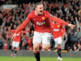 wayne-rooney-photo-afp-2-2