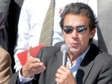 imran-khan-photo-inp-9