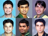 pakistan-team-21