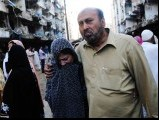 abbas-town-victims-destruction-crying-photo-rashid-ajmeri
