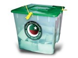 pti-party-pakistan-tehreek-insaf-election-poll-2-2-2-2