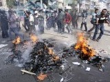 bangladesh-riots-reuters-2-2-2-2