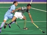 hockey-photo-afp-27-2