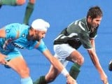 hockey-photo-file-afp-2
