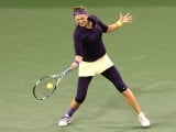 azarenka-photo-afp-11