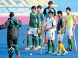 hockey-photo-mehmood-qureshi-express-3
