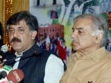 sheikh-waqas-shahbaz-photo-inp